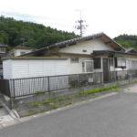 売戸建住宅/いわき駅 30分 6DK