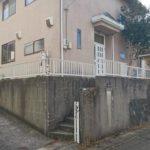 売戸建住宅/いわき市 若葉台2丁目 2階建 3LDK